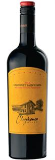 Clayhouse Cabernet Sauvignon 2013 750ml